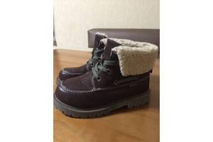 5fd1cdf40 Детская обувь Винница: купить новые и бу Детскую зимнюю обувь ...