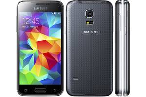 Нові Смартфони Samsung Samsung Galaxy S5