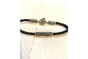 браслеты серебрянные купить браслетики серебрянные недорого или
