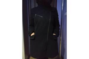 Нові жіночі пальто 352a8826cea7d