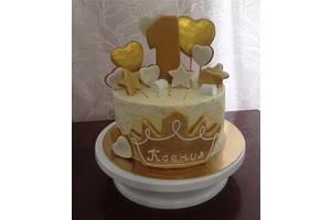 RIA.com – Торти на замовлення  весільні 39a1d0cf3510e