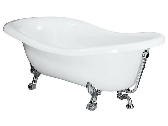 Реставрація ванн і душових кабін будь-якої складності.- объявление о продаже   в Україні