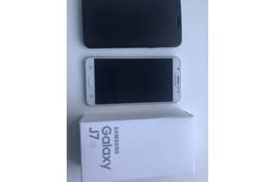 б/у Мобильные на две СИМ-карты AGM