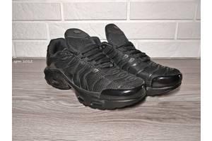 9fa342e8753289 Кроссовки Nike Air Max 2017 / 2018 - Чоловіче взуття в Івано ...
