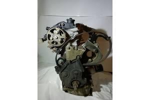 б/у Двигатели Peugeot 807
