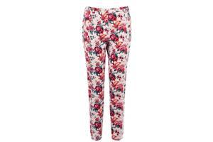 Новые Женские брюки Oasis
