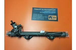 б/у Рулевые рейки Jaguar S-Type
