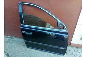 Двери передние Volvo XC90