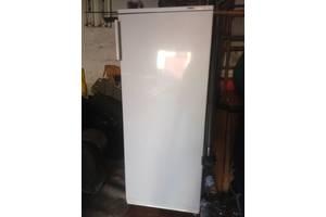 б/у Холодильники однокамерные Atlant