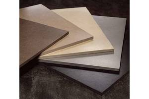 Порезка резка плитки, керамогранита