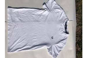 Новые Мужские футболки и майки ТСМ Tchibo