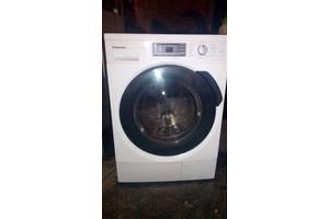 б/у Защита от детей для стиральных машин Panasonic