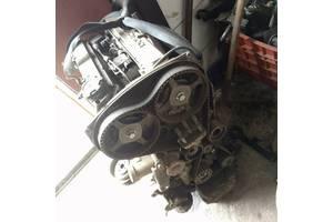 б/в двигуни Mitsubishi Lancer IX