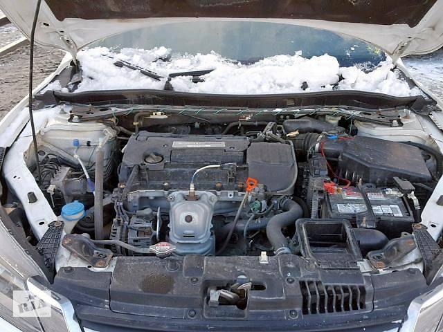 продам компрессор кондиционера Honda Accord 2015  бу в Луцке