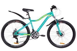 Новые Женские велосипеды Discovery