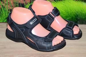Новые Детские сандалии Eссо