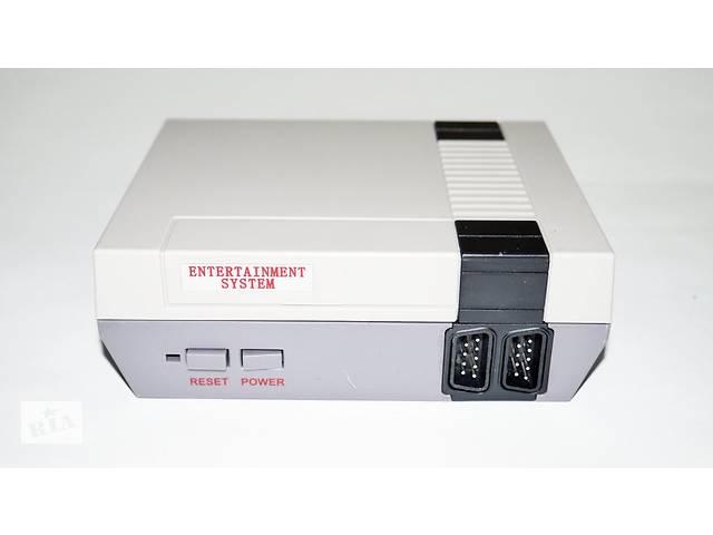 продам Приставка Mini Game Anniversary Edition 500 игр (аналог Nintendo Entertainment System) бу в Дніпрі (Дніпропетровськ)
