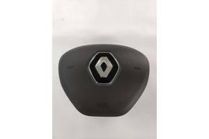 Все виды SRS Airbag Подушек безопасности.