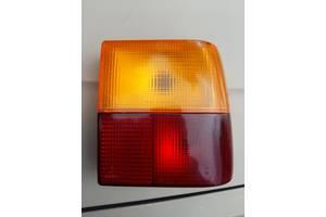 б/в омивачі фар Audi 80