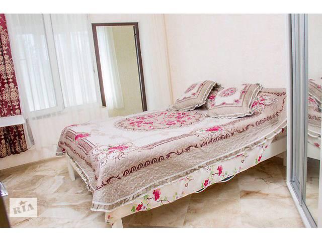 продам Сдам жилье в Одессе у моря 700 грн сутки бу  в Украине