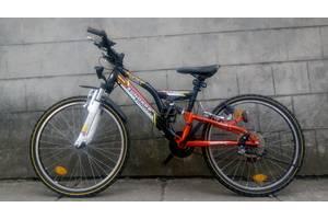 б/в Велосипеди CYCO