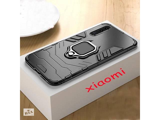 Чехол для xiaomi mi A1 защитный бампер- объявление о продаже  в Кривом Роге