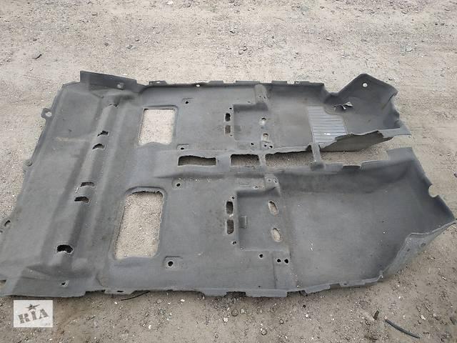 бу Б/у ковер салона для  Chevrolet Tacuma в Умани