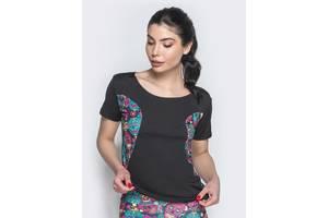 e999dbc66b8f Женская одежда Изюм - купить или продам женскую одежду (шмотки) в ...