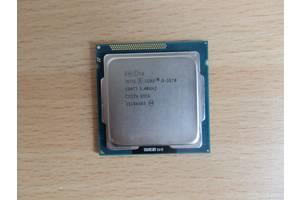 б/в Процесори