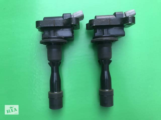 купить бу Б/у катушка зажигания для Daihatsu Charade 1.0 2003-2011 год в Луцке