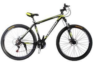 Нові Велосипеди найнери Cross