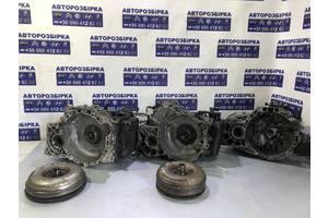 Коробка передач hyundai santa fe 2006 2007 2008 2009 2010 2011 2012 КПП АКПП механика автоматхюндай санта фе 2.2