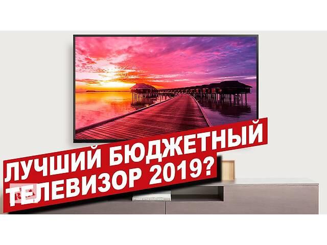 купить бу Samsung со Smart tv T2 Wifi (Корейской сборки) без предоплаты в Киеве