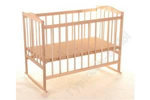 Нові Ліжечка для новонароджених ABC Design