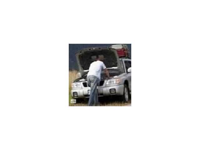 продам Автоэлектрик с выездом к авто.комп.диагностика.ремонт на месте.Киев и область. бу в Киевской области