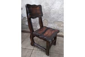 Стулья, кресла деревянные под старину ( стул, табурет, табуреты, из дерева )