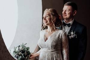 Фотограф свадебный фотосъемка фотосессия фотостудия