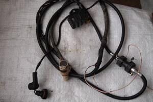датчик тахографа 0125423817 Mercedes Sprinter та лт 35 датчик на таху ціна 1200гр з проводкою тип 0125423817 оригінал
