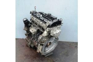 Двигатель, двигун, мотор 2.2 CDi OM651 2009-2014гг 906 Mercedes Sprinter Мерседес Спринтер