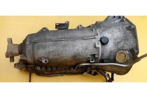 АКПП (Автоматическая коробка) автомат 2.2 ОМ646 Мерседес Віто Вито Mercedes Vito 639