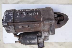 а фиат дукато 2005рв мотор 2.3 сди фирмы боштип 0001223013 оригинал проверено на авто гарантия что добрый