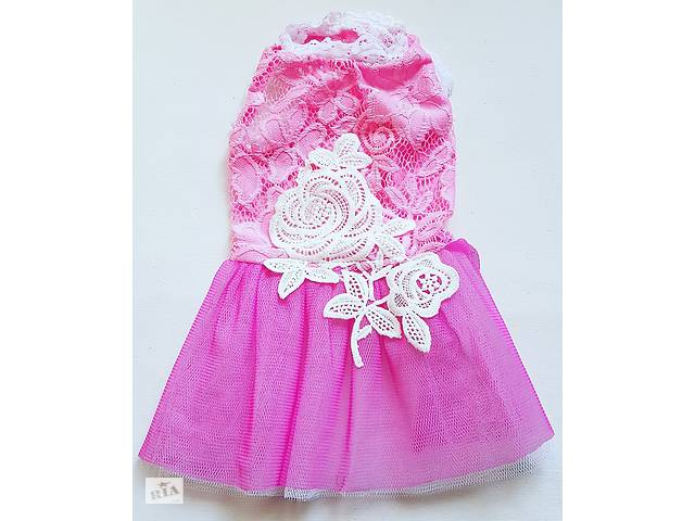 купить бу Платье в Харькове