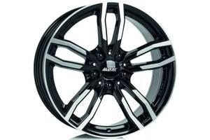 Alutec Drive 7.5x17 5x112 ET27 DIA66.5 DB (BMW,Audi)