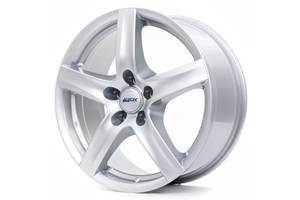 Alutec Grip 6.5x16 5x114.3 ET39 DIA70.1 PS (Toyota, Mazda, Kia)