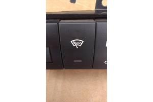 б/в Кнопки підігріву Hyundai Tucson