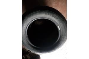 Колеса KLEBER 175 65 14