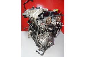 Двигатель Мотор Двигатель 2.5 DCi Рено Трафик Renault Trafic Opel Vivaro Опель Виваро Nissan Primastar Ниссан Примастар