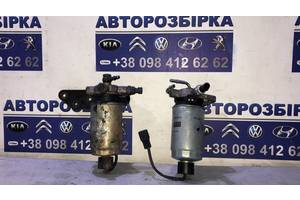 Корпус топливного фильтра Hyundai Santa Fe 2006-2012 Хюндай Санта Фе 2.2 CRDI