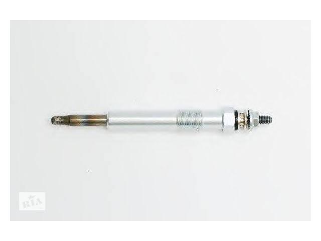 купить бу CON  Свеча накала 1.8D BERU-TR   XS4U 6M090 AB/GN993 в Одесі