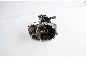 б/в КПП Audi A3